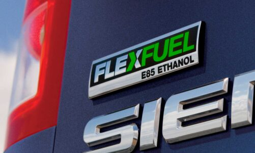 Gas Station With E85 Near Me – Easy Way To Find Flex-Fuel
