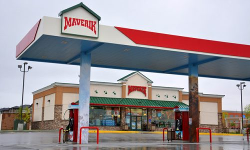 Maverik Gas Station Near Me – Save Your Time With Actual Map