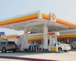 Shell Gas Station Near Me – Find Nearest Stations in Your Area