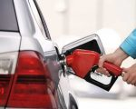 Cheapest Gas Station Near Me: How To Save At The Pump