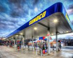 Where is Sunoco Gas Station Near Me? We Can Help You To Find Out!