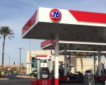 76 Gas Station Locations Near Me: Map with Reviews & Ratings